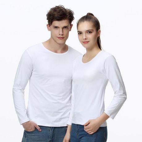东莞长袖T恤