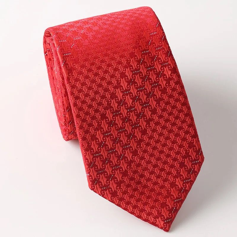东莞粉红领带