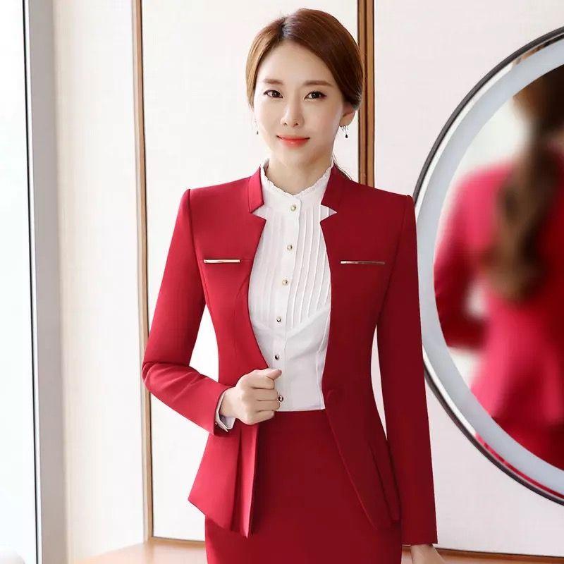 定制酒店东莞工服需要注意的事项有哪些?
