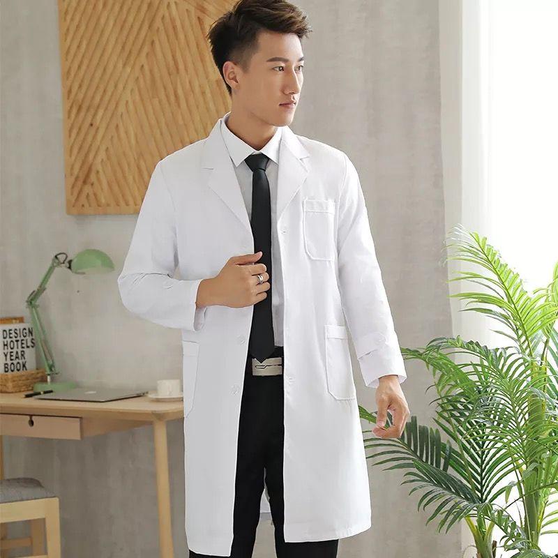 采购医护东莞工作服需要注意哪些?