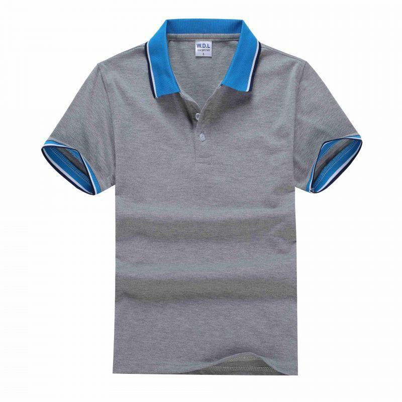 企业定制文化衫都有哪些注意事项?
