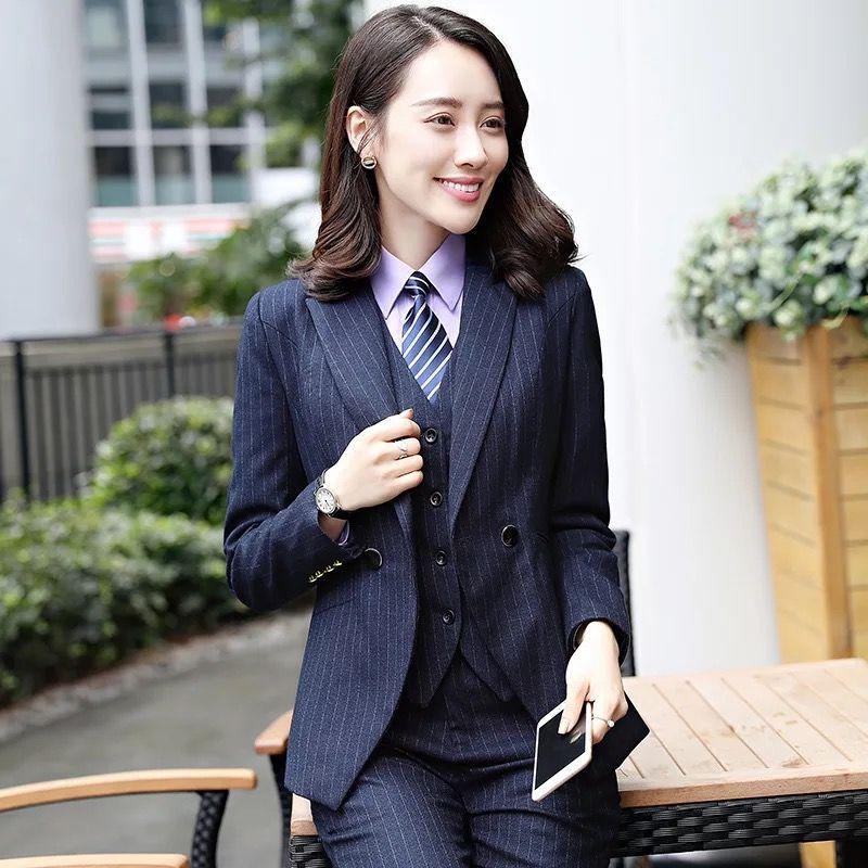 定制西装如何搭配领带的技巧