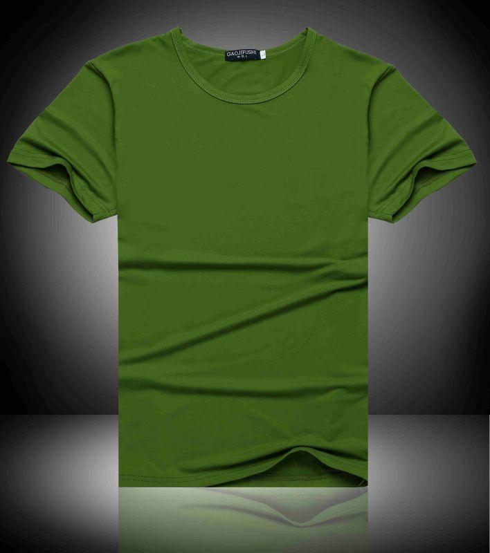 长袖T恤定制应该注意哪些问题?