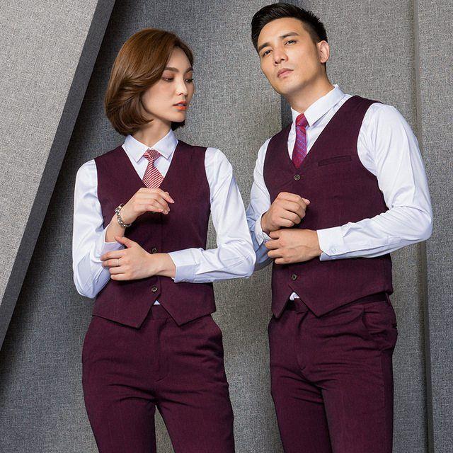 法式定制衬衫跟普通定制衬衫袖扣的不同之处?